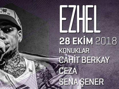 Ezhel