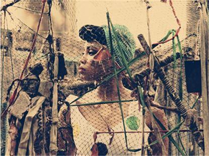 Akbank Caz Festivali: Imany