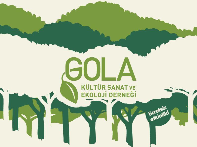 Gola'nın 10. Yılı