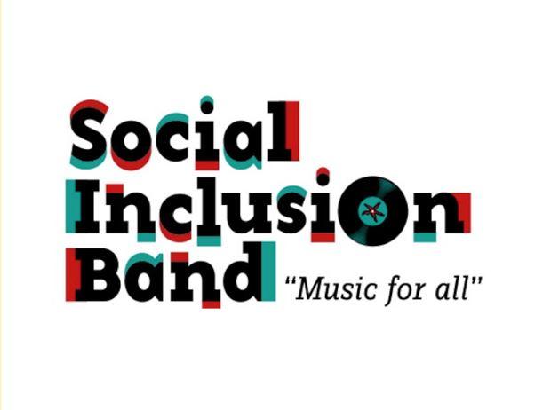 Social Inclusion Band // Düşler Akademisi