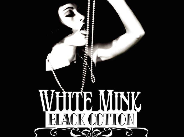 White Mink (Electro Swing)