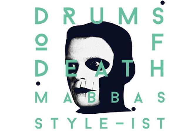 Disco'nun B Yüzü: Drums of Death (UK)