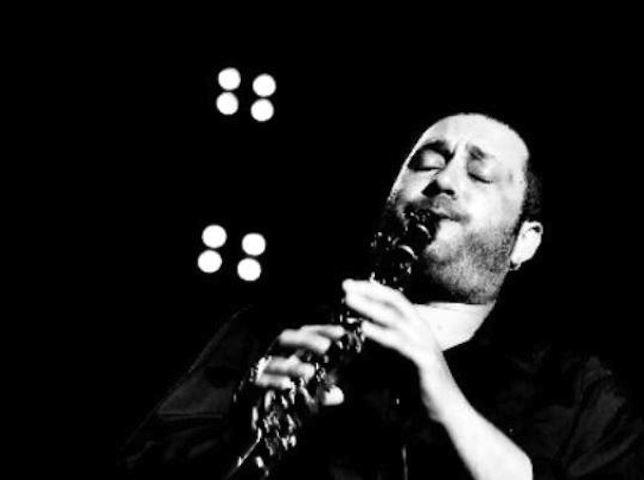 Hüsnü Şenlendirici Ensemble Türk Sanat Müziği Özel