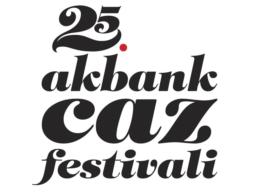 25th Akbank Jazz Festival