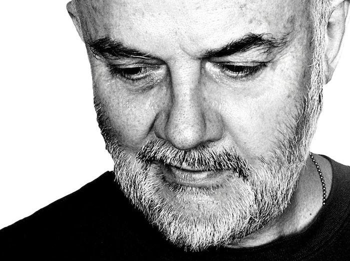 "John Peel'i Anma Gecesi ""Radio Days"""