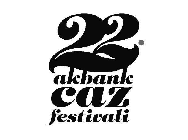22. Akbank Caz Festivali