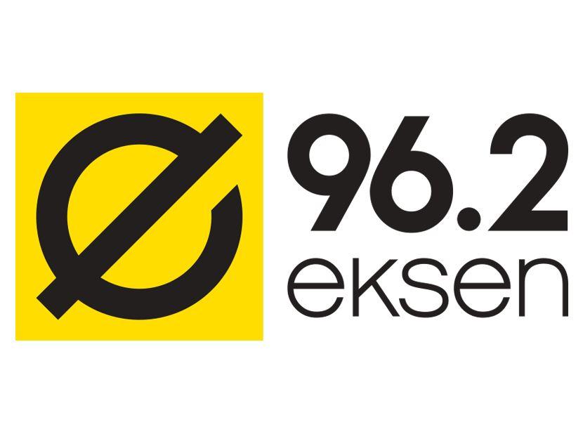 Radyo Eksen Partisi: Erken Sevgililer Günü Gecesi