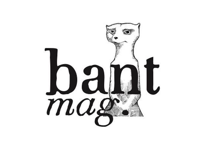 Bant Mag VJ Set