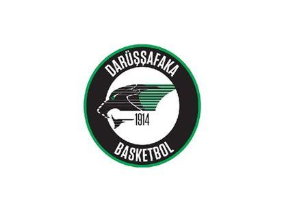 Darüşşafaka Basketbol – Galatasaray Odeabank