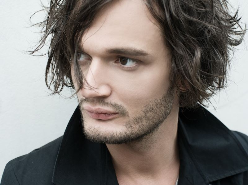 Apparat DJ Kicks Tour // Apparat Live & Phon.o