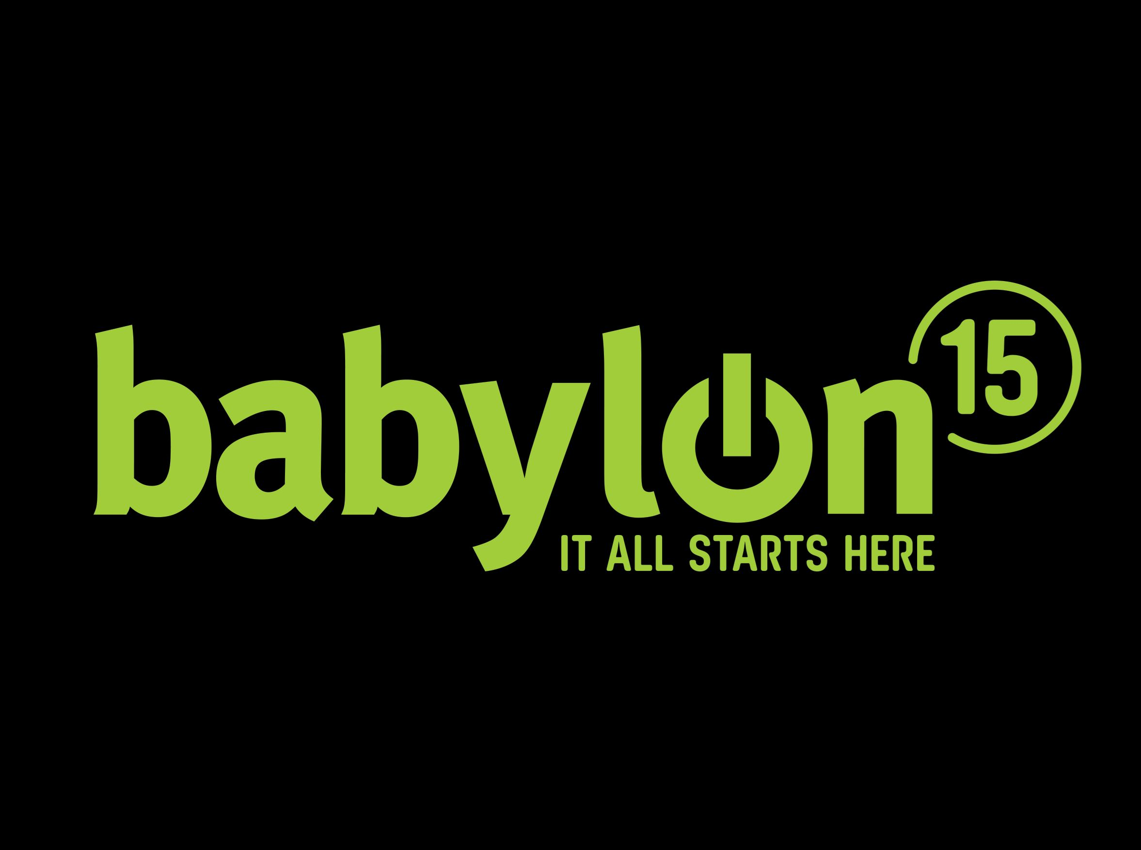 Babylon Jukebox – Sezon Açılış Partisi