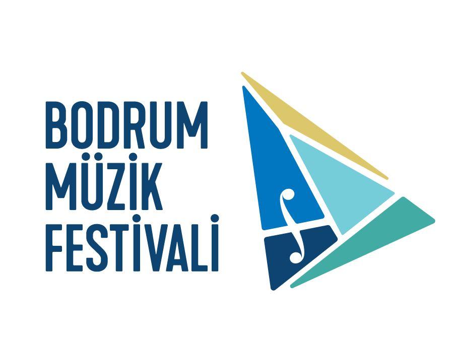 Bodrum Müzik Festivali