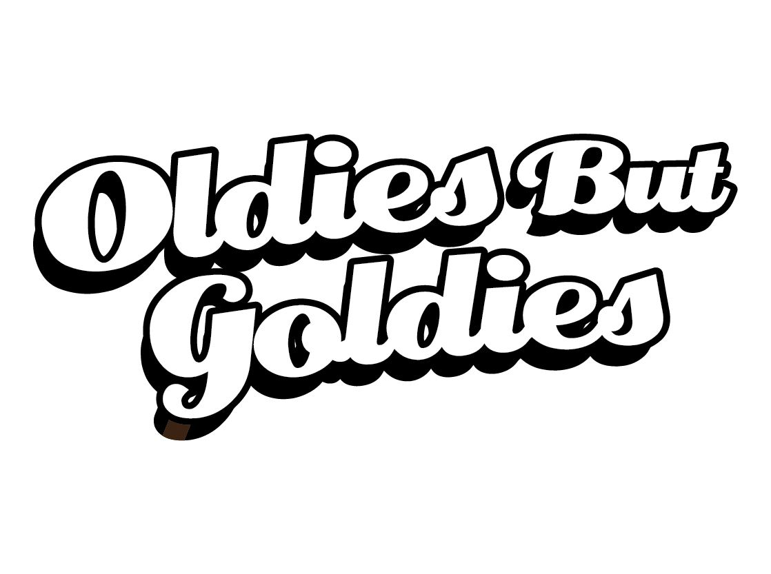 Oldies But Goldies powered by Nissan