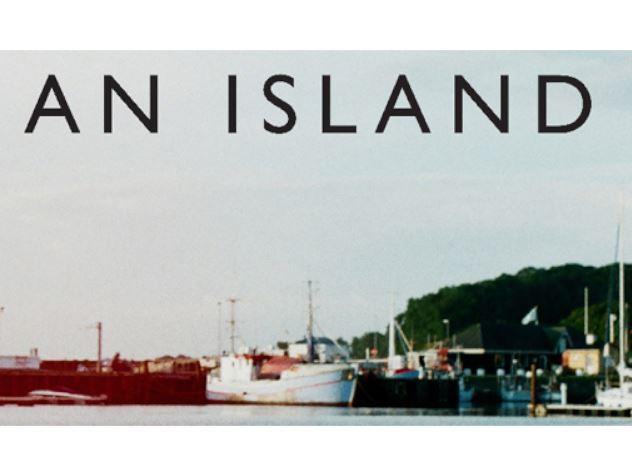 Bant Sunar: ''An Island'' Özel Film Gösterimi