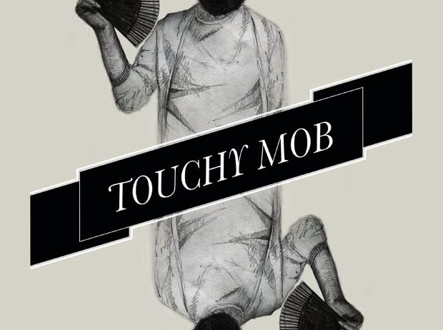 Touchy Mob