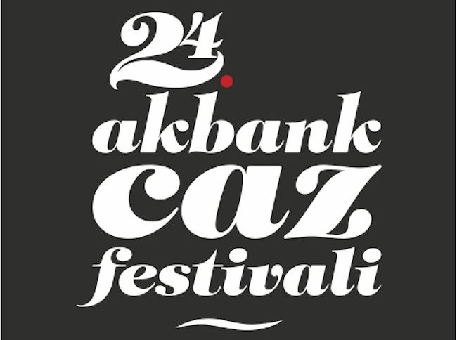 24. Akbank Caz Festivali