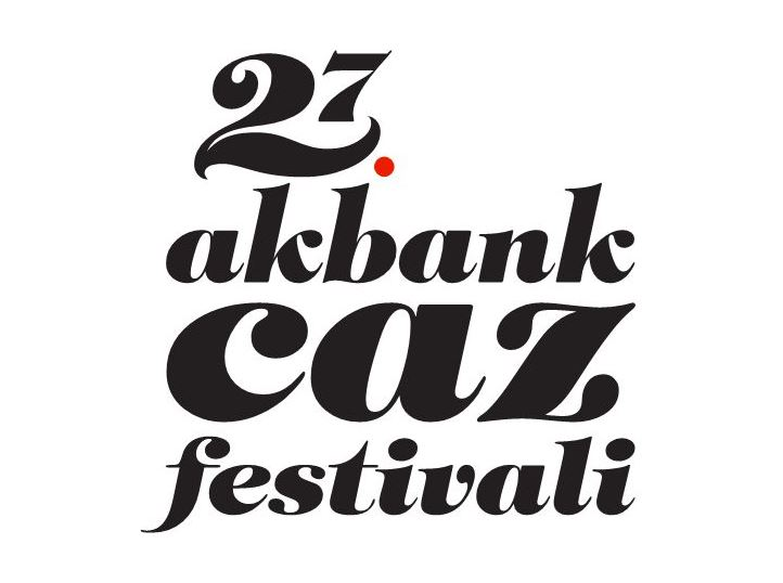 Akbank Caz Festivali