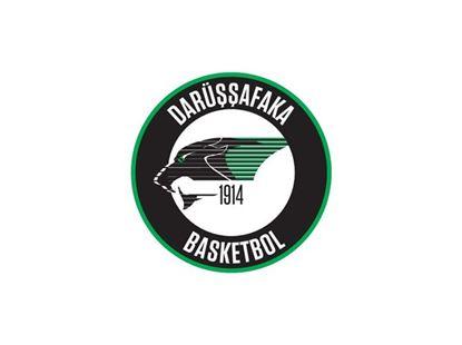 Darüşşafaka Basketbol - MoraBanc Andorra La Vella