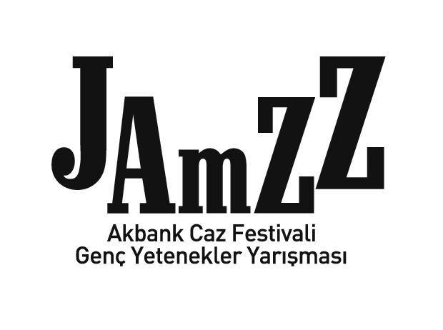 JAmZZ Final Gecesi