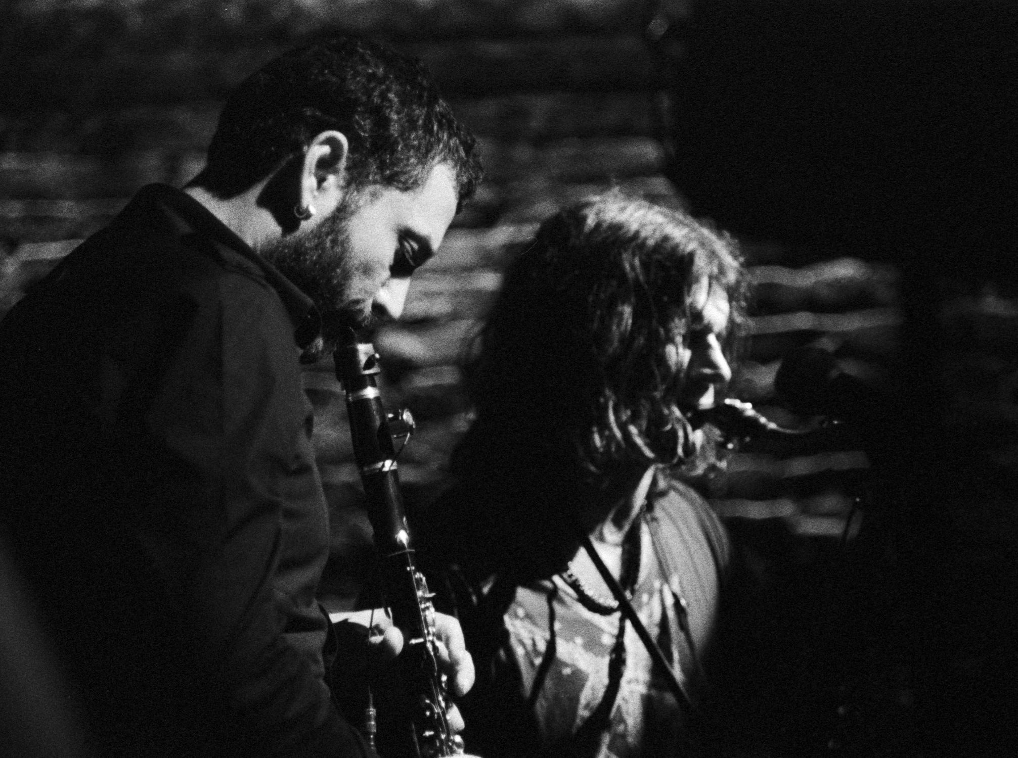 Birlikte Hayata sunar: İlhan Erşahin's Wonderland feat. Hüsnü Şenlendirici