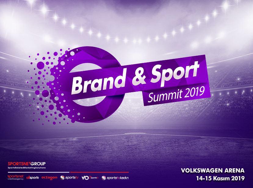 Brand & Sport Summit