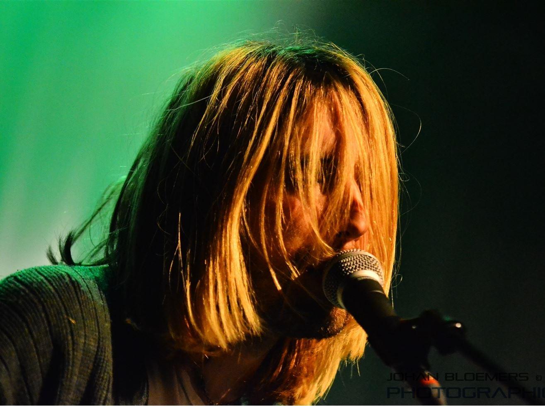 Radyo Eksen Grunge Revival by Güven Yıldız