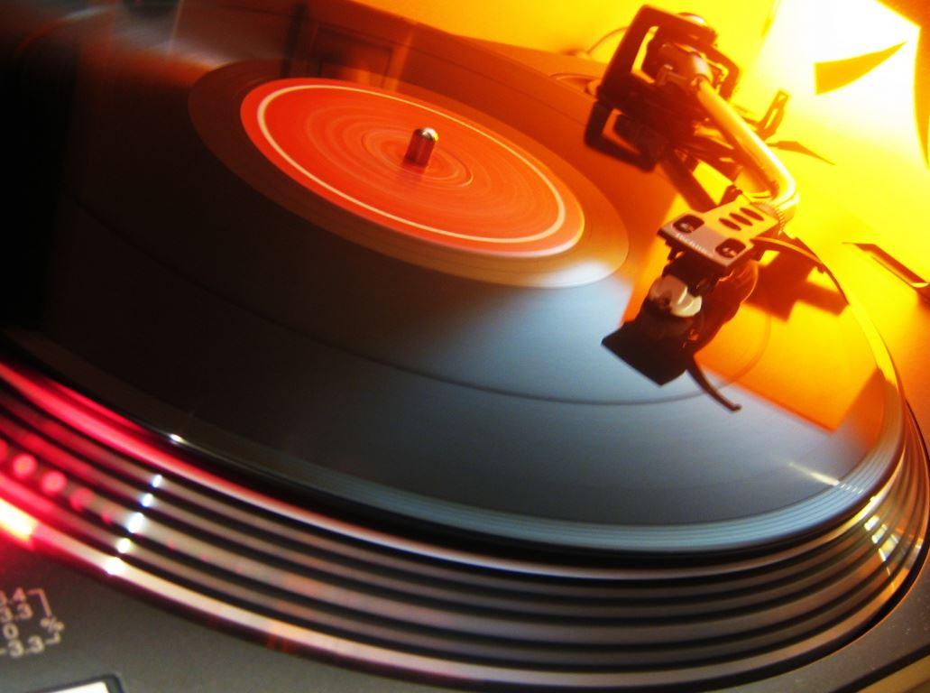 Beat Department DJ Set