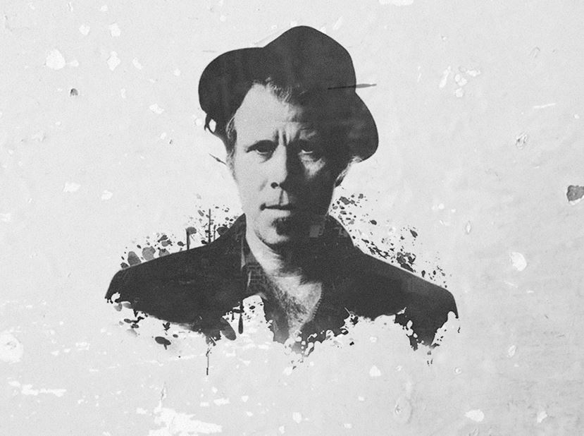 Tom Waits Tribute Night by JazzMatiz