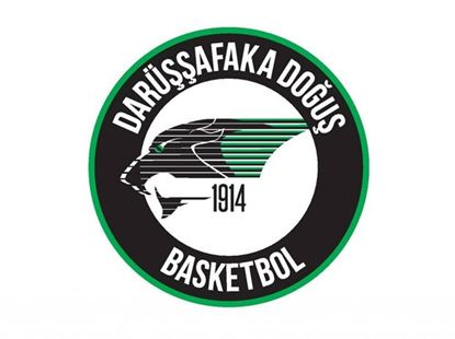 Darüşşafaka Doğuş -  Galatasaray Odeabank