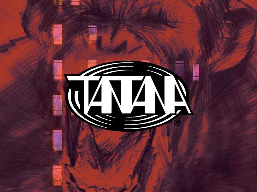 Tantana Records: Gözyaşı Çetesi, HTCTU, Yıldıztozu
