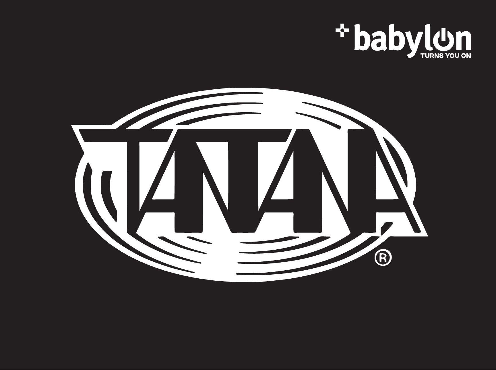 Tantana Label Night