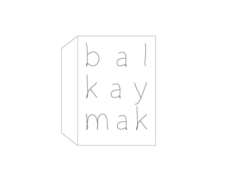 Balkaymak @ Babylon Lounge