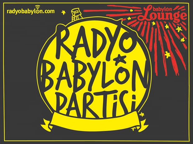 Radyo Babylon Partisi