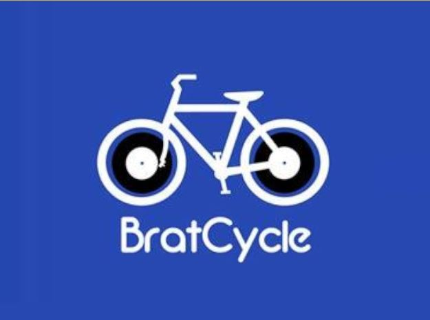 Bratcycle DJ Set (Can Duna & Beren Özel)