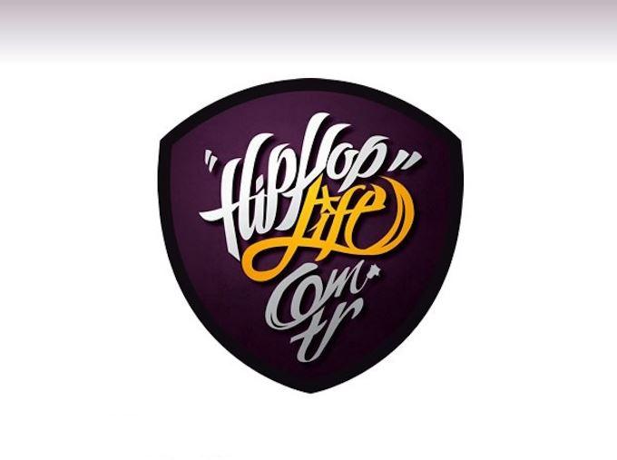 Hiphoplife Presents: Ill Beats & Dope MCs