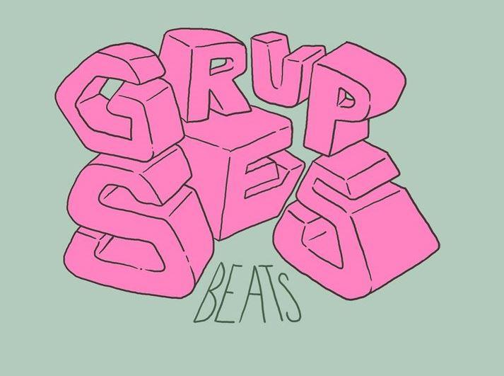 Grup Ses Beats (DJ Set)